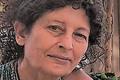 סילביה יועצת רוחנית מדהימה