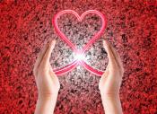 מגנוט אהבה לחיים