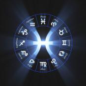 מציאת שעת לידה מדויקת - אסטרולוגיה